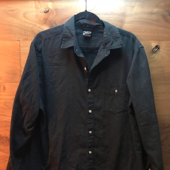 9760d4d9f Nike Shirts | Mens Xl 60 Button Up | Poshmark